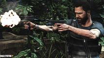 První obrázky z PC verze Max Payne 3