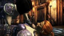Mass Effect a Dragon Age: historie DLC ve hrách od BioWare