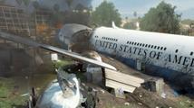 Kolekce DLC k CoD: Modern Warfare 3 je za humny