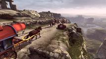 V Lionhead přemýšleli o online RPG ze světa Fable