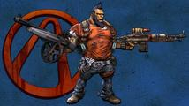 DLC pana Torgueho do Borderlands 2 už i na videu