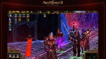 SpellForce 2: Faith in Destiny vyjde v květnu