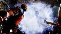 Obrázky z RPG The Dark Eye: Demonicon vypadají slibně