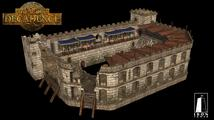 Zapojte se do veřejné bety RPG Age of Decadence
