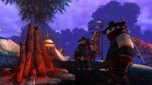 Informace, obrázky a videa z WoW: Mists of Pandaria