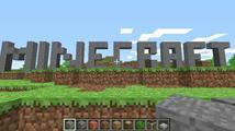 Minecraft utržil Mojangu 80 milionů dolarů