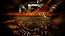 Mass Effect 3 pořádá o víkendu další N7 operaci