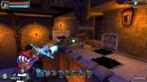 Proč nebude Orcs Must Die! 2 na Xboxu 360