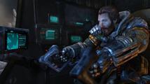 Nové informace, obrázky a videa z her od Capcomu