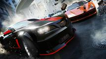 Ridge Racer Unbounded - recenze