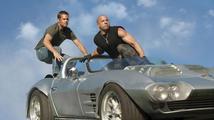 Možná se dočkáme filmu podle Need for Speed