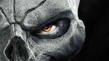 Smrt se hlásí k Válce na videu z Darksiders II