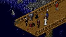 Kontroverzní Ultima VIII vyšla za pár šupů na GoGu