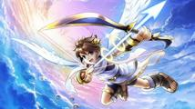 Kid Icarus Uprising - recenze