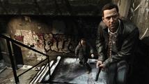 Hardwarové požadavky PC verze Max Payne 3