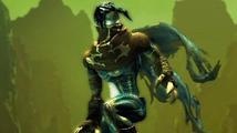 Další retro záchvat - Legacy of Kain: Soul Reaver vyšel na GoGu