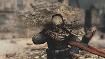 Obrázek ke hře: Sniper Elite V2