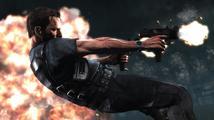 Max Payne 3 z vašeho PC vyždíme duši: detailní HW nároky