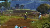 Guild Wars 2 beta zvládá questy a obtížnost na jedničku