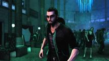 Bude z DARK celshadovaný Deus Ex s upíry?