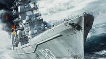 Naval War: Arctic Circle - recenze