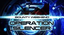 Multiplayer Mass Effect 3 spouští N7 Silencer