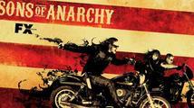 Motorkáři ze Sons of Anarchy míří i do herního světa