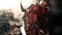 Balík obou Prototype her si můžete za tisícovku pořídit pro Xbox One a PS4