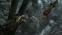 Odklad Tomb Raidera na rok 2013