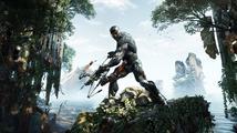 Crysis 3 uzavře příběh trilogie, značka bude žít dál