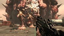 Repríza E3 speciálu Re-Play ve znamení PlayStation