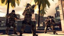Nový termín vydání PC verze Ghost Recon: Future Soldier