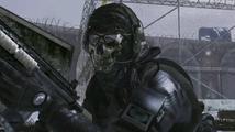 Activision a ex-Infinity Ward proces končí, strany se dohodly