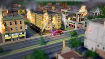 SimCity se konečně dočkalo offline módu