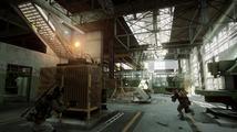 Obrázek ke hře: Battlefield 3