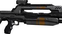 Trojice videí vám dopodrobna vykreslí multiplayer Halo 4