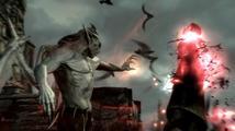 Dawnguard pro Skyrim bude větší, než Fallout DLC