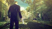 Hitman: Absolution - videorecenze