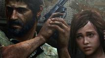 The Last of Us před vás postaví těžké volby