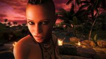 Komentář: E3 2012 byla ještě horší, než se dalo čekat