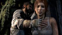 Crystal Dynamics: v Tomb Raider žádný pokus o znásilnění není!