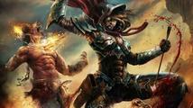 Diablo III mělo být původně MMORPG