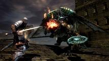 Co najdete v evropské krabici PC verze Dark Souls?