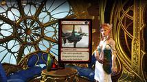 E3 2012 dojmy: Dragon Commander je král pošahaných her