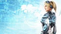 StarCraft: Ghost nevyjde, protože na něm nikdo nedělá