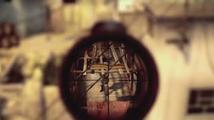 PC hráči, nebojte se next-genu, Crytek má pro vás free-to-play