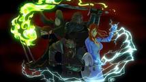 BioWare dává Dragon Age Legends ke stažení zadarmo