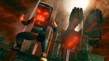 DLC k Saints Row: The Third se přesouvá do dalšího dílu