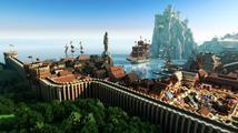 Hra o trůny se nehodí pro klasická RPG, tvrdí autor FB hry