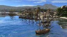 Port Royale 3 - recenze